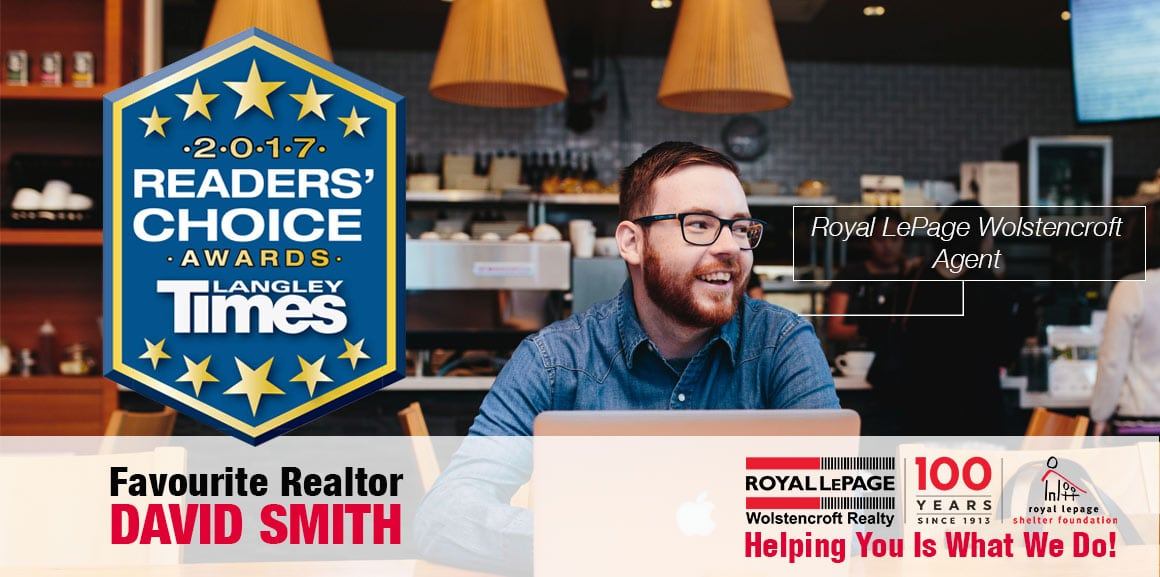 Royal-LePage-Wolstencroft-Realty-Blog-Article-David-Smith-Langley-Readers-Choice-Award-2017-005