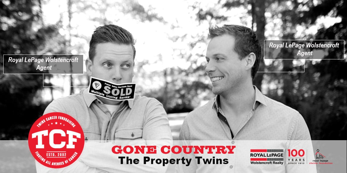 royal-lepage-wolstencroft-realty-Agents-The-Property-Twins-Gone-Country
