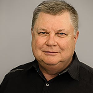 Royal-LePage-Wolstencroft-Langley-Agent-Andy-Schiller