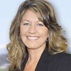 Karen Weber