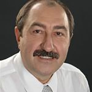 Jerry Stepanyak