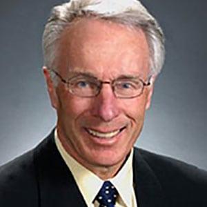Ken Hick