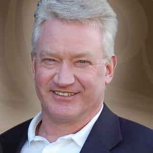 Stuart Dahl