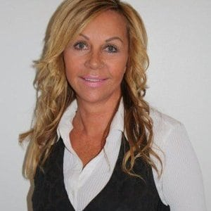 Royal-LePage-Wolstencroft-Langley-Agent-Sue-Robb