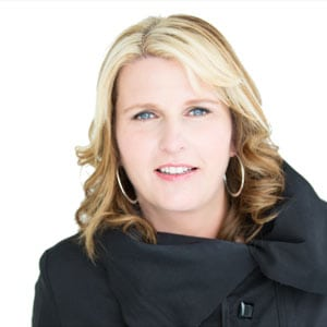 Royal-LePage-Wolstencroft-Langley-Agent-Vicky-Scott