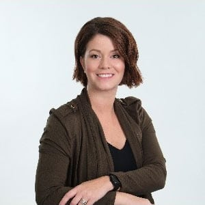 Royal-LePage-Wolstencroft-Langley-Agent-Amber-Unique