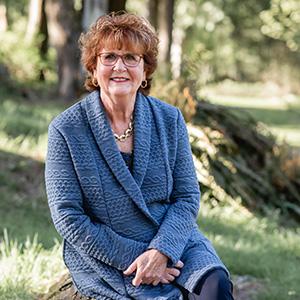 Susan Parsons