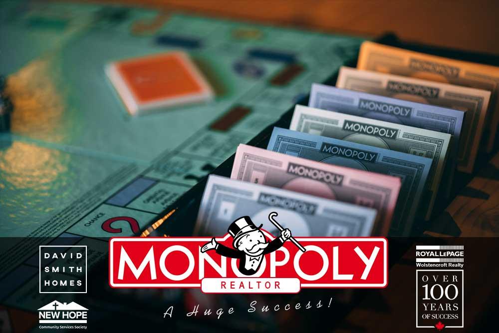 Royal-LePage-Wolstencroft-Realty-Langley-BC---David-Smith-Realtor-Monopoly-40-1000-header