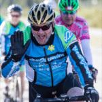 Royal-LePage-Wolstencroft-Realty-Tom-Devlin-Ride-2-Survive-005
