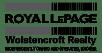 Royal-LePage-Wolstencroft-logo---Grey---Tranparent-200x105