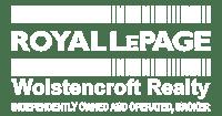 Royal-LePage-Wolstencroft-logo---White---Tranparent-200x105