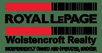 Royal-LePage-Wolstencroft-logo---colour---Tranparent-200x105