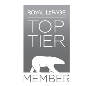 RLP-TopTier-Member-EN-RGB