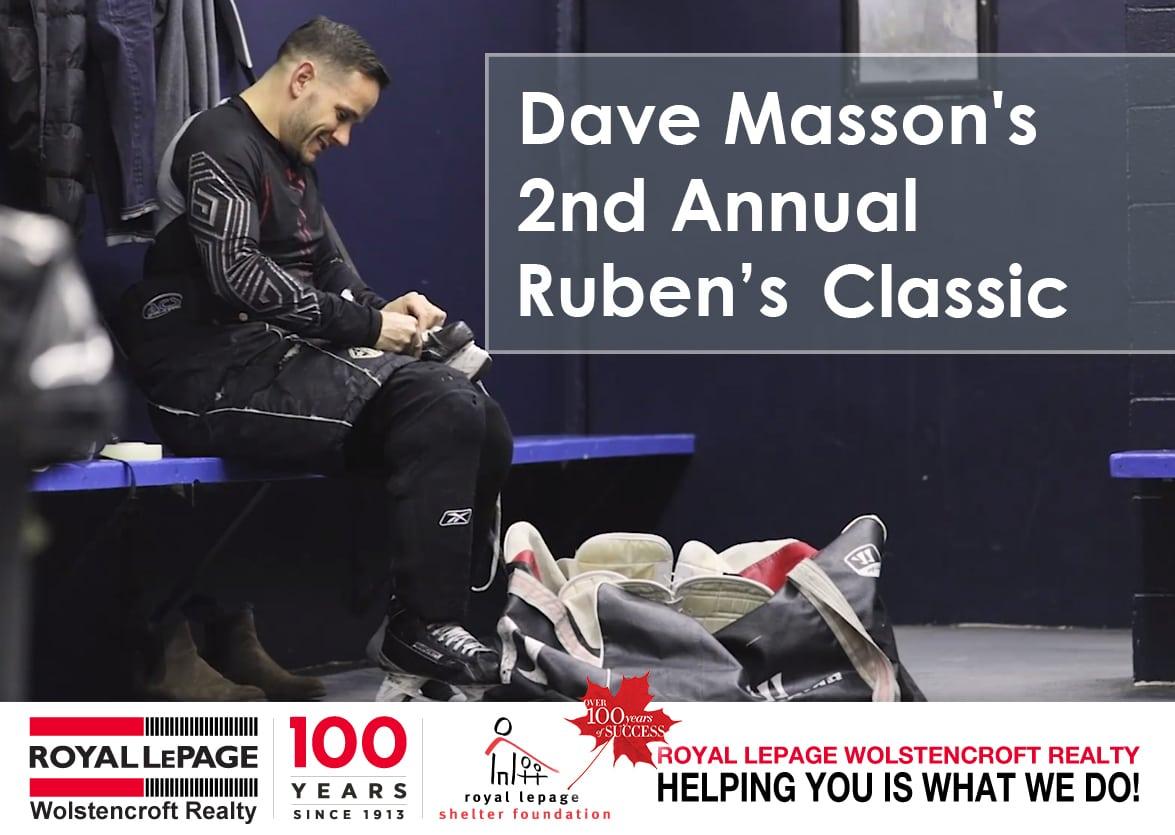 Royal-LePage-Wolstencroft-Dave-Masson's-Ruben's-Classic-001
