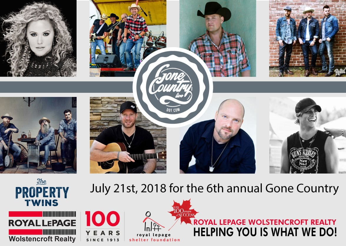 Royal-LePage-Wolstencroft-Gone-Country---Twins-Cancer-Foundation---2018