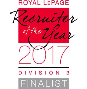 RLP-RecruiterAward-Div3-Finalist-2017-EN-RGB-300