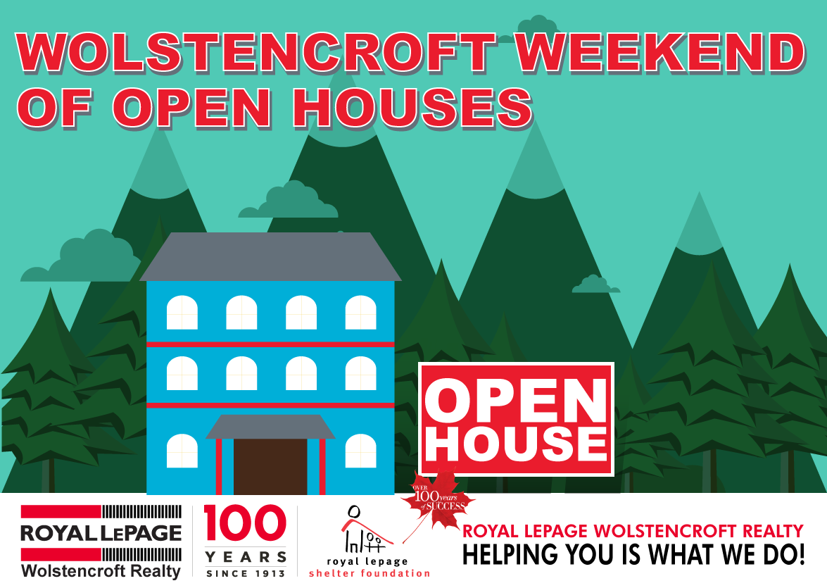 Royal-LePage-Wolstencroft-Blog-Post-Weekend-of-open-houses
