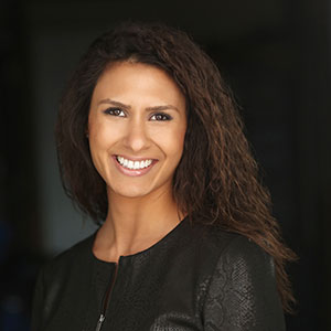 Sandra Nanavaty PREC