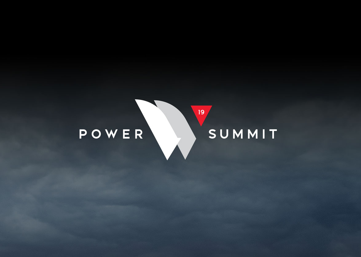 2019 Wolstencroft Power Summit