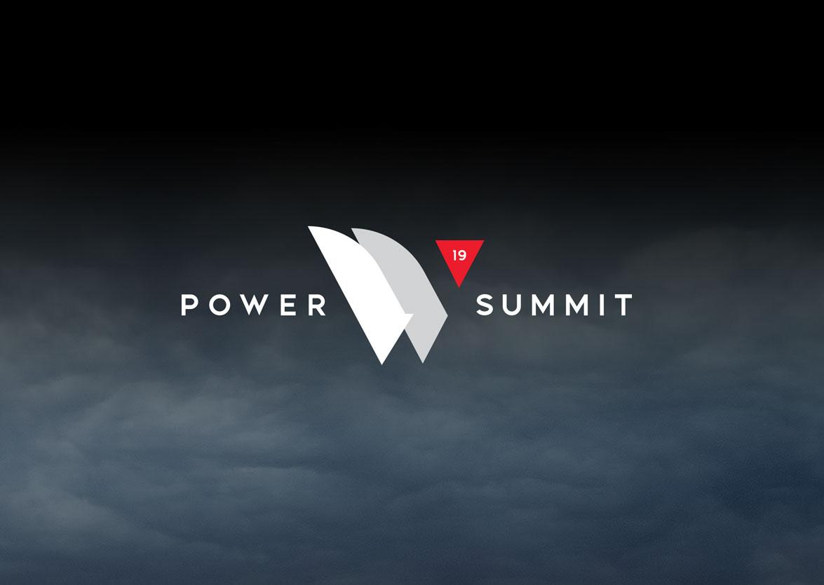 2019 Wolstencroft Power Summit